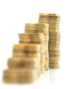 SMS půjčka bez 1 Kč a bez příjmu